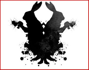 RORSCHACH-RABBIT