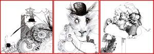 Steadman-Alice