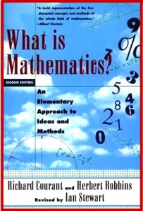 what-is-mathematics-