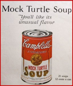 mock-turtle-soup