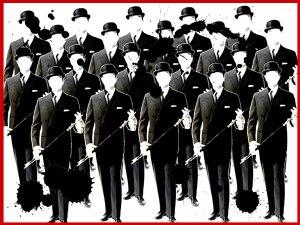 bowler-hats-chorus