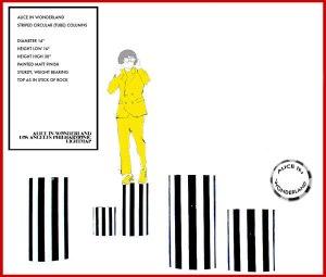 Alice-columns2
