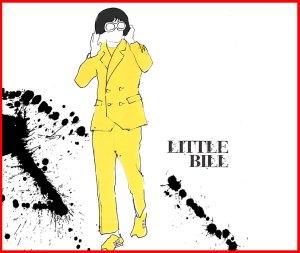 wheres-Bill-